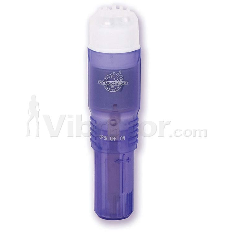 I-vibe Mini Massager