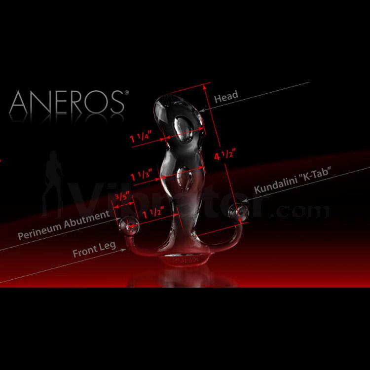 Aneros Progasm Ice