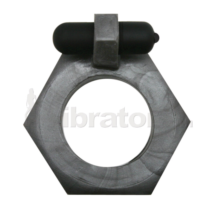 Hardware Rapid Mounting Hexagonal Nut with Vibration