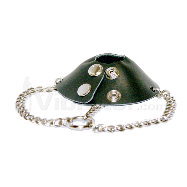 Manbound Parachute Ball Stretcher