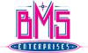 B.M.S. Enterprises