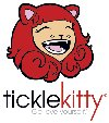 Tickle Kitty