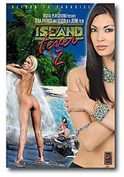 Tera Patrick - Island Fever 2 DVD