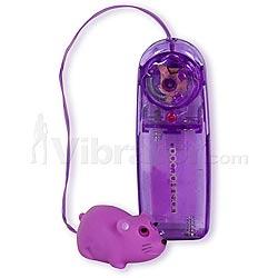 Mini Mini Mouse
