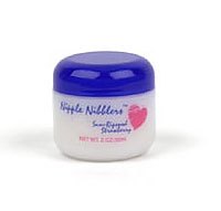Nipple Nibblers