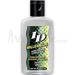 ID Millennium Lubricant