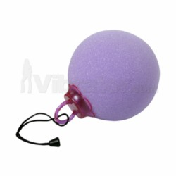 Pulsa Bath -Purple