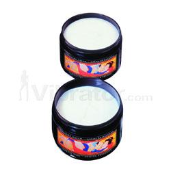 Shunga Flavored Massage Cream