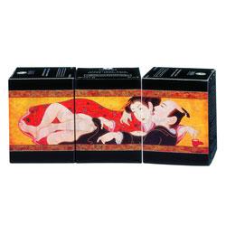 Shunga Sensations Balm