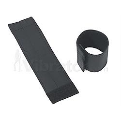 "1.5"" Ball Stretcher with Velcro"