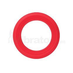 Adonis Silicone Rings - Caesar