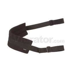 Manbound Hard Rider Plow Belt