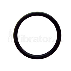 Manbound Rubber Cock Ring 3 Pack