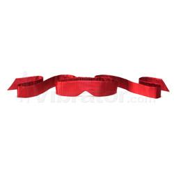 Lelo Intima Silk Blindfold
