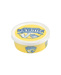 Boy Butter Lubricant