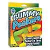 Gummy Peckers