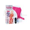 Pink Slip-on Tool