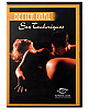 Better Oral Sex Techniques DVD