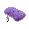 Sex in the Shower Vibrating Sponge